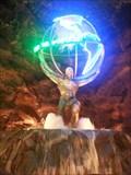 Image for Atlas Fountain - Las Vegas, NV