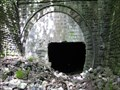 Image for Thomas Wood Tunnel - Welsh Bicknor, Gloucestershire, UK