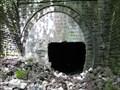 Image for Thomas Wood Tunnel - Welsh Bicknor, Gloucestershire, UK