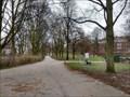 Image for Wehbers Park - Hamburg, Germany
