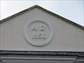 Image for 1850 - Palladian House - Laxey, Isle of Man