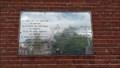 Image for Joods Monument Station Winschoten - Winschoten, Groningen, Nederland