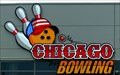 Image for Chicago Bowling, Avrainville, Essonne, France