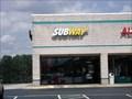 Image for Subway - East Park Place Blvd - Stone Mountin, GA