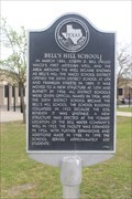 Image for Bell's Hill School