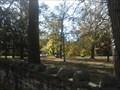 Image for Vanderbilt University - Nashville, TN