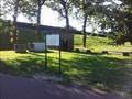Image for 58 - Wassenaar - NL - Fietsroutenetwerk Haaglanden