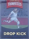 Image for Drop Kick, 204 Huddersfield Road - Low Moor, UK
