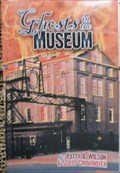 Image for Ghosts in the Museum - Altoona, PA