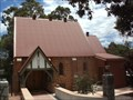 Image for Church of  the Epiphany -  Mundaring,  Western Australia