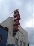 Image for Texas Theatre - Dallas Texas