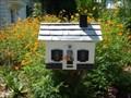 Image for Little Free Library #23268 - Jacksonville, FL