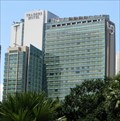 Image for Traders Hotel - Kuala Lumpur, Malaysia.