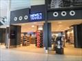 Image for News Travels - Brisbane QLD, Australia