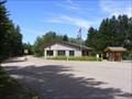 Image for Hartmans Creek Ranger Station - Waupaca, WI