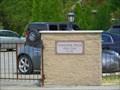 Image for Niagara Falls Golf Course