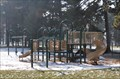 Image for Liberty Park Playground ~ Salt Lake City, Utah