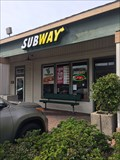 Image for Subway - Jeffery Rd. - Irvine, CA