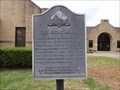 Image for The Eutaw House - Huntsville, TX