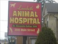 Image for Lambeth Animal Hospital - London, Ontario