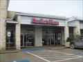 Image for Mr. Jim's Pizza - Hwy 156 - Justin, TX