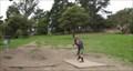 Image for DeLaveaga Park Disc Golf Course - Santa Cruz, CA