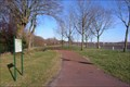Image for 53 - Borgercompagnie - NL - Netwerk Fietsknooppunten Groningen