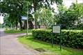 Image for 69 - Meppen - NL - Fietsroutenetwerk Drenthe
