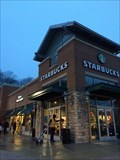 Image for Starbucks - Quarry Lake Dr. - Baltimore, MD