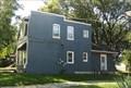 Image for Ilans Klatt House - Washington, MO
