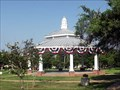 Image for Heritage Park Gazebo - Bryan, TX