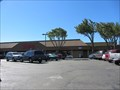 Image for Fairfield, CA - 94534  (Raley's CPU)