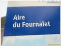 Image for Aire de repos du Fournalet - Sorgues, France