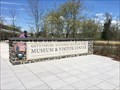 Image for Gettysburg National Military Park Visitor Center - Wifi Hotspot - Gettysburg, PA, USA