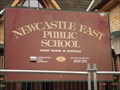 Image for Newcastle East Public School - 1816, NSW, Australia