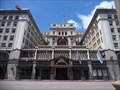 Image for U.S. Grant Hotel  -  San Diego, CA