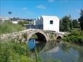 Image for Ponte Medieval da Pisca - Guimarães, Portugal