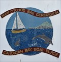 Image for Cardigan Bay Boat Place - New Quay, Ceredigion, Wales.