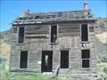 Image for Abandoned Hotel in Irby, Washington