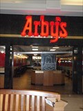 Image for Arby's - Oakdale Mall, Johnson City, NY