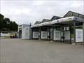 Image for Kärcher SB Wäsche - 07422 Bad Blankenburg/ Thüringen/ Deutschland