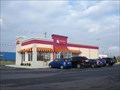 Image for Dunkin Donuts - Transit Road, Lancaster, NY