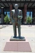 Image for Tom Vandergriff - Arlington, TX