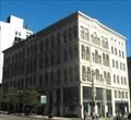 Image for Iron Block - Milwaukee, WI