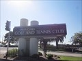 Image for Santa Clara Golf and Tennis Club - Santa Clara, CA