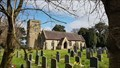 Image for St Peter's church - Higham-on-the-Hill, Leicestershire