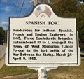 Image for Spanish Fort - Spanish Fort, Alabama