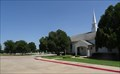 Image for Flower Mound Cemetery - Flower Mound, TX