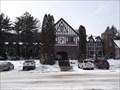 Image for The Spa at Peek N' Peak - Findley Lake, NY