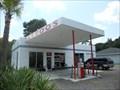 Image for Vintage Gas Station - High Springs, FL
